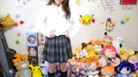 【YESTV】日本女生校服裙为什么辣么短?