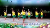 拍客日记 [常州]学霸教宿管阿姨跳小苹果 两年学百支广场舞