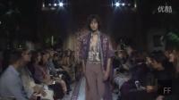 Roberto Cavalli Spring Summer 2017 Full Fashion Show MFW