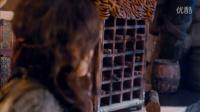 《幻城》卡索病愈待婚讯