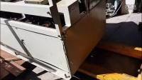 顺义设备起重吊装搬运公司设备搬迁进窗口电话:13161778211