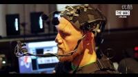 UFC康纳麦格雷戈 为使命召唤角色拍摄 #TheMacLife