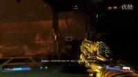 《毁灭战士4》实况流程解说:03