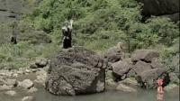 《宝莲灯》第21集 高清版 主演:焦恩俊 曹骏 舒畅 刘晓庆 刘冠翔 (国语)