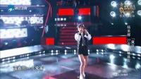 纯享版-杨美娜《黄豆》_高清中国新歌声2016