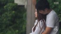 兄弟映画 作品:【微婚礼】IN普吉岛