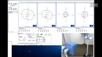 MegiQ-RMS-0740-Harmonic-Patterns