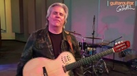 An Evening with Doyle Dykes at guitarguitar(720p)