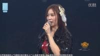 2016-09-23 SNH48 TeamHII公演MC剪辑