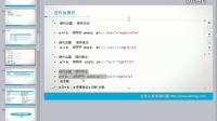 MT4软件编程视频教程4-运算符运用