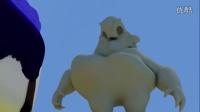 基萌Markiplier动画 Animated _ MAGICAL MISCHIEF _with chica
