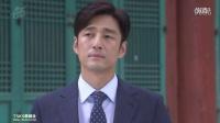 [韩剧]倒数第二次爱情11(720P高清)