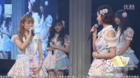 2016-09-24 SNH48 TeamSII公演MC剪辑