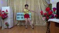 单人水兵舞编舞优酷 zhanghongaaa 谁是我的新郎 38步精彩展示 原创