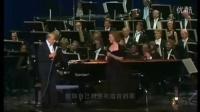 令人崩溃的《查尔达斯舞曲》 一场全程爆笑不断的钢琴音乐会