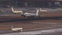 让我们了解下航空管制员的生活 航空管制员纪实 北京进近