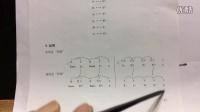 B880  爵士和声 代用和弦(二)