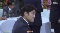 [韩剧]倒数第二次爱情13(720P高清)