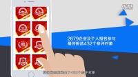 2015中国鞋业盛典现场