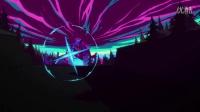 2016全球总决赛主题曲—燃