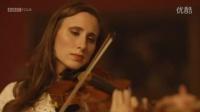 BBC.斯特拉迪瓦里小提琴的故事2013