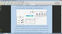 ZigBee视频教程_应用开发指导第三讲