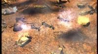 星际大战第004集 穿甲能手-火箭弹