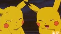 【平纪】Pokemon第三弹  不爆肝想玩好国产游戏?(上海话)