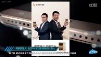 三星S8强势救场Note7,张艺兴代言华为女性手机!