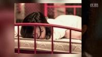《凶手还未睡》曝概念海报 10月21日全国公映