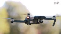 "DJI ""御"" Mavic Pro 大疆创新新款4K 折叠飞行器"