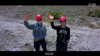 DJI 大疆 Mavic'御'- 直播世界