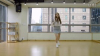 Apink - Only one(让我心动)舞蹈 镜面