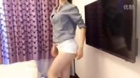 爱跳舞的紫菱直播间_熊猫直播_最娱乐的直播平台