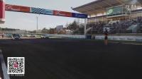 一场属于车迷的嘉年华 亲历筑波马自达MX-5媒体耐力赛
