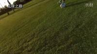 足球技巧丨脚尖上的牛尾巴