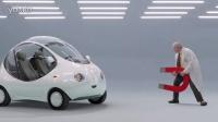 法雷奥:没有聪明的工程师,智能汽车不会走远