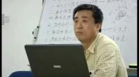 刘丰先生《道与科学》精彩讲座(7)_标清