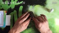 克莱鹏MINI+鹦鹉螺X雾化器二次教程