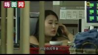 HHD-韩国电影-美丽的桌球女生片段