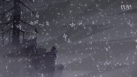 The Saga Of Biorn老英雄传奇