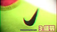 ACRONYM X Nike Air Presto全线测评