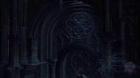 【Quin】黑暗之魂3 一周目攻略 Part17 艾尔德利奇 舞娘 妖王庭院【机核网】