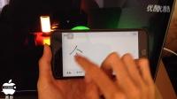 iMessage能否取代微信?5分钟教你玩转iOS10短信!