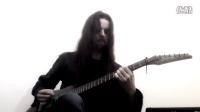 全民摇滚 @ bopian.com Xerath - Conor McGouran - I Hold Dominion Guitar Playthrou