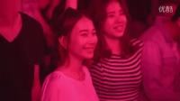 中文DJ Avi_书闻 - 怎么回到从前(DJ舞曲版)  韩国夜店【720P】