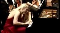 钢琴曲《致爱丽丝》,贝多芬的经典名曲,不朽的经典