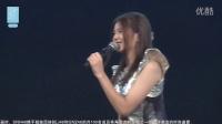 2016-10-02 SNH48 TeamX公演MC剪辑