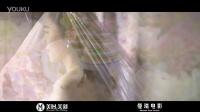 【曼瑞电影】2016.10.03天沐大酒店婚礼预告「美时美刻婚礼」