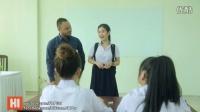 越南微电影:就是你(第一集)Là Anh (Tập 1)